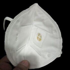 Mask N'95 Prime Care