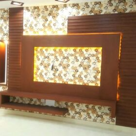 1 Kanal Brand New Bunglow with Basement DHA Phase 6 Lahore