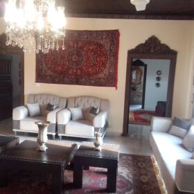 1 Kanal Brand New Furnished House for Sale in DHA Phase 2 ISLAMABAD