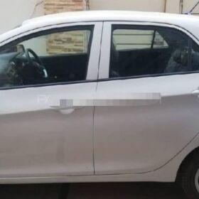 KIA PICANTO AUTO-2020 FOR SALE
