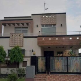 10 Marla Double Story House for Sale in DHA Phae 5 Lahore