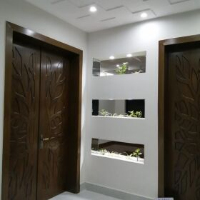 1 Kanal Smart Home  for Sale in DHA Phase 2 Islamabad