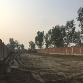 Land for Farm House Sale at Barki Road Lahore