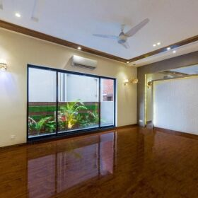 1 Kanal Designer Build Bungalow for Sale in DHA Phase-5 Lahore