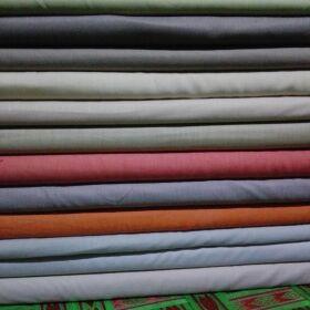 Jents Cloths For Sale