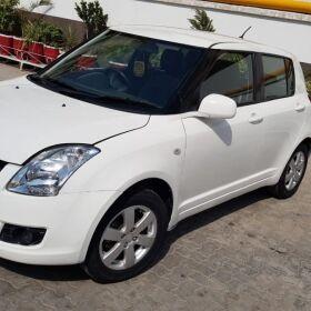 Suzuki Swift 2013 for Sale