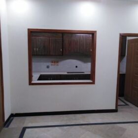 HOUSE FOR SALE AT H13 ISLAMABAD