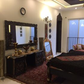 2 Kanal 4 Marla Luxury Brand New House for Sale in F10 ISLAMABAD