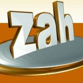 #ZAH #Traders #Free #Home #Delivery of #Kitchen #Items