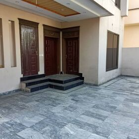 10 Marla House For Sale in G Magnolia Park Gujranwala
