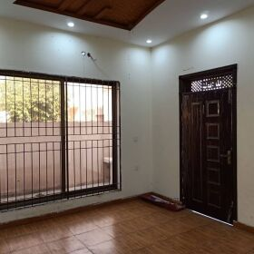10 Marla House For Sale in G Magnolia Park Gujranwala