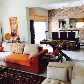 5 MARLA DOUBLE STORY HOUSE FOR SALE IN PESHAWAR ROAD RAWALPINDI