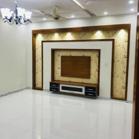 Brand New Luxury House For Sale in G-13/1 Islamabad.