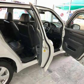 Suzuki Swift 2011 for Sale