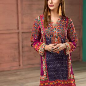 LIMELIGHT LAWN COLLECTION FOR SALE