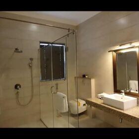Bahria Paradise Villa for Sale