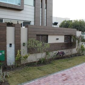 24 Marla House for Sale in BAHRIA TOWN LAHORE