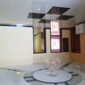 12marla upper portion for rent in media town islamabad