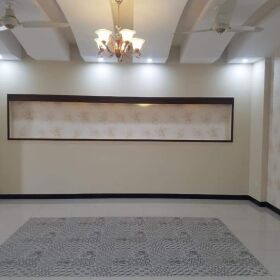 12marla Brand new House for sale in media town islamabad