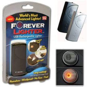 Forever lighter wholesale price