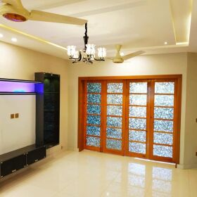 7 MARLA LUXURY HOUSE FOR SALE IN BAHRIA TOWN PHASE 8 RAWALPINDI