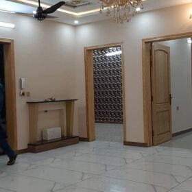10 Marla Luxury House for Sale in City Housing Society Gujranwala