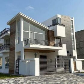 House for Sale in G8 Islamabad