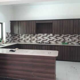 Urgent Sale House in Affandi Colony Rawalpindi