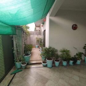 7 Marla Double Story for Sale in Jinnah Garden Phase 1 Islamabad