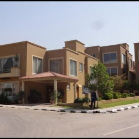 HOUSE FOR RENT IN DHA VILLAS SECTOR F RAWALPINDI