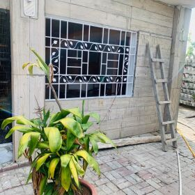 4 KANAL FARM HOUSE FOR SALE IN GULBERG GREEN BLOCK E FOR SALE