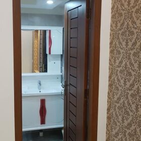 5 Marla Luxury House for Sale in City Housing Society Gujranwala