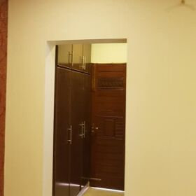 14 Marla Brand New House for Sale in Canal View Gujranwala