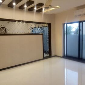 Brand New Luxury 1 Kanal House for Sale in DHA Phase 6 Lahore