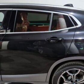 BMW X2 2020 FOR SALE