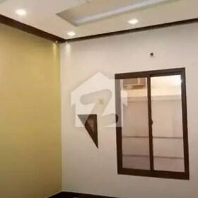 Brand New 1st Floor Portion Available For Rent, KAarachi