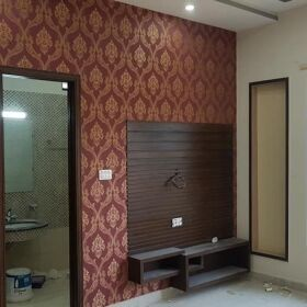 1 Kanal Brand New House for Sale in City Housing Society Gujranwala