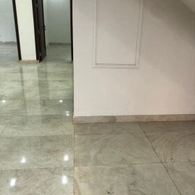 10 Marla Brand New House for Sale in Bahria Town Phase 8 Rawalpindi