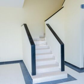 13 Marla Villa for Sale in DHA Phase 5 ISLAMABAD