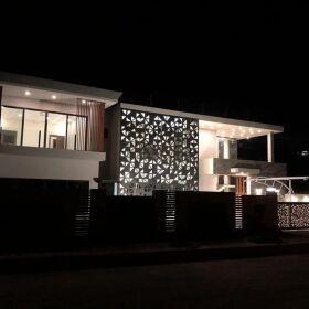 2 Kanal Luxury House for Sale in Rawalpindi