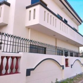 5 Marla Double Story Brand New House for Sale in Bhatti Town Gulberg Green Islamabad