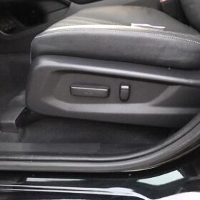 Honda Vezel 2016 for Sale