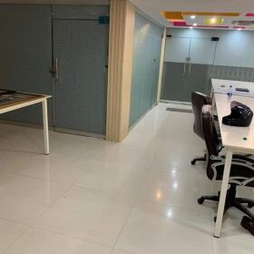 OFFICE FOR SALE IN F-10 MARKAZ ISLAMABAD