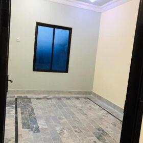 2.5 Marla Brand New House for Sale in Gubahar Peshawar