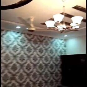 8 MARLA DOUBLE STORY HOUSE FOR SALE IN AIRPORT HOUSING SOCIETY RAWALPINDI