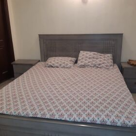 1 Bed Flat Fully Furnished Apollo Tower in E11 Islamabad