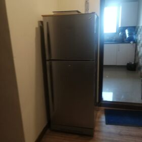 2 Bed Flat Fully Furnished For Rent in APOLLO E-11 Islamabad