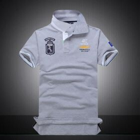 POLO T SHIRT FOR SALE