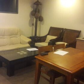 4 Bedroom Apartment For Sale rent