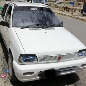 MEHRAN VXR 2017 FOR SALE